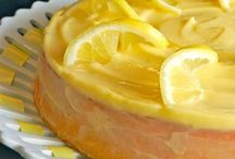 All Things Yummy and Citrus / Savory, sweet, food, drinks, if it has citrus and it is yummy it belongs here!
