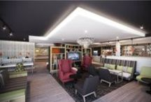 DESIGN - Holiday Inn 1