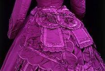 Style- 1850-1899