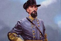 US cavalry 1860 - 1890