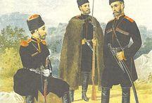 Cossaks XVIIIc - 1945