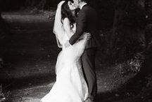 Carton House Wedding Photography / Wedding Photography