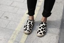 my style inspiration   the shoes