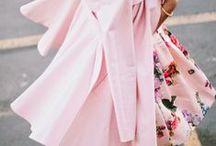 Style - So Chic / by Yasmine (yazy) Shehadeh