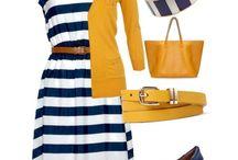 Great Fashion/Style