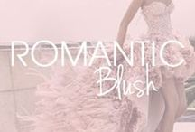 Romantic Blush