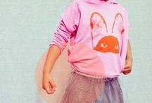 kids / wear / all that nice stuff that the little ones can put on themselves