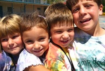 Day Camp Info / Information about Day Camps These articles can help you decided if Day Camp is right for your child.