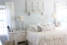 deco inspiration | bedroom