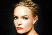 beauty inspiration   makeup