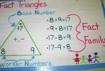 Classroom/Math