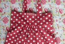 Sewing - Bags & purses