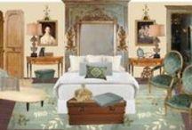 p o l y v o r e / Room designs from Polyvore