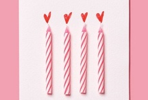 valentine inspiration   DIY