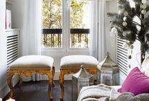 deco inspiration   small spaces