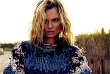 my style inspiration   the sweater