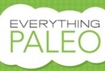 Paleo - Resources