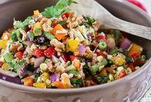 Food/Salads
