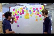 Design Thinking Action Lab