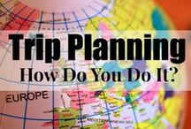 Travel Tips / Got some travel tips to share? Wherever it is you have gone, whatever it is you have done, there are others looking for your point of view! Join this collaborative board and help other travellers out!   If you want to be added to this board, please email me with your Pinterest page (gillian.onegiantstep @ gmail.com). You must follow me in order to be added (Pinterest rules not mine ;) ) / by Gillian Duffy