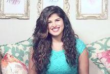 Nitika Chopra's Videos