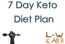 Paleo Keto Meal Plans