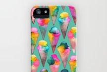 Phone Cases | Ninola / https://www.casetify.com/invite/63a8jm   *Buy 2 cases and get $10 OFF. Use code: 2MORE