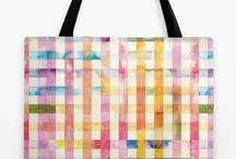 Bags by Ninola