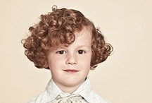 cuties / Cute pics of kids or little animals / by Mariella Amitai