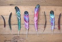 creative ideas / by Harriet Lidgard