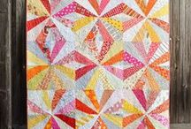 quilts.. / by Kimberly Pennell