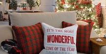 Merry Christmas / Everything Christmas!  Christmas ideas, tips, traditions, gifts, recipes, DIY, decoration, parties and stocking ideas.