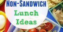 School Ideas / Back To School, Teacher Gift Ideas, Teacher Appreciation Ideas