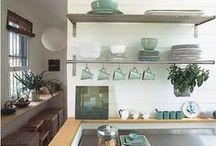 Kitchen delights / by Kimberly Pennell