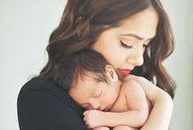 babies. / by Erika Fox