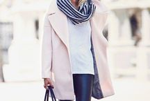 Fall/Winter Style / Swoon.