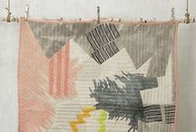 hello textiles / textiles. patterns.