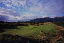 Golf Digest Travel