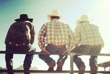 boys Guys MEN <3  / by Megan Caruso
