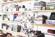 Très Books / Books Worth Reading - Très Jewellery team favorites