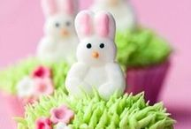 Easter/Christ Has Risen / by Sharrie Salas