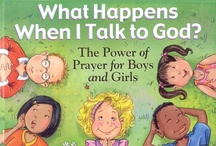 Church - Curriculum / Children's Curriculum for Church / by Holly Bridgeo