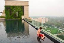 Palaces Hotels & Resorts