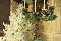 Christmas Ideas / by Malea Lusa