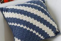 Crochet: Decorations