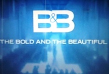 The Bold & The Beautiful / by Carolyn Drost