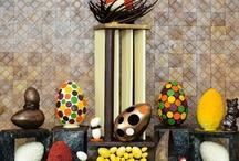 Easter Celebration At The Leela