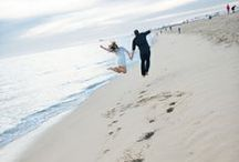 Engagement Photo Ideas / by Nataleen Janousek