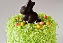 Fête : Pâques