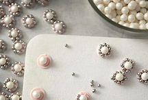 Cuisine : Décoration pour gâteaux